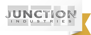 Junction Industries